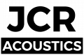JCR Acoustics